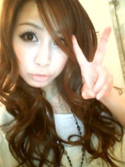 Juliet 公式ブログ/お買い物DAY☆★ 画像3