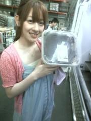Juliet 公式ブログ/コストコ☆★ 画像2