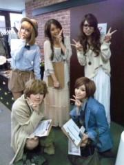 Juliet 公式ブログ/久プリJuliet☆★ 画像2