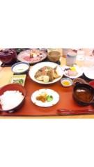 Juliet 公式ブログ/福岡なう☆ミ 画像1