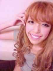 Juliet 公式ブログ/初コストコ。 画像1