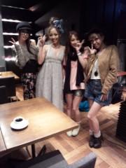 Juliet 公式ブログ/ただいま☆ミ 画像1