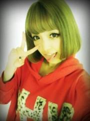 Juliet 公式ブログ/アトムでライブ&ネイル☆ 画像3