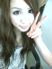 Juliet 公式ブログ/ピザピザ☆★ 画像1