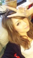 Juliet 公式ブログ/おわたよ〜♪ 画像1