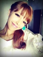 Juliet 公式ブログ/大報告〜☆☆ 画像2