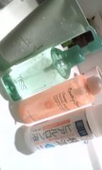 Juliet 公式ブログ/お買い物♪♪ 画像3