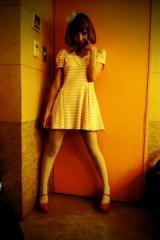 Juliet 公式ブログ/ブティックヒーロー。 画像1