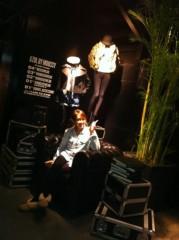 Juliet 公式ブログ/おきゃいものー! 画像2