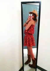 Juliet 公式ブログ/ホメラレタイ!! 画像2