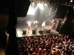 Juliet 公式ブログ/初日福岡♪ 画像3