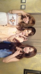 Juliet 公式ブログ/関西ガールズフェスタ2010★ 画像2