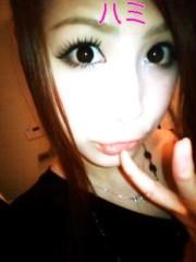 Juliet 公式ブログ/ガールズトーク☆★ 画像3