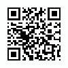 Juliet 公式ブログ/大好き、解禁♡ 画像2