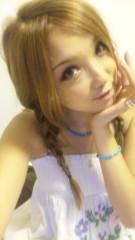 Juliet 公式ブログ/お気に入り☆ 画像1