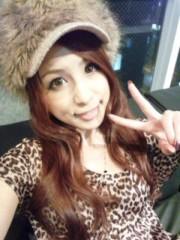 Juliet 公式ブログ/12月スタート☆★ 画像1