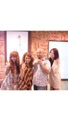 Juliet 公式ブログ/9月突入ー☆ミ 画像1