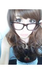 Juliet 公式ブログ/メガネな日☆ミ 画像1