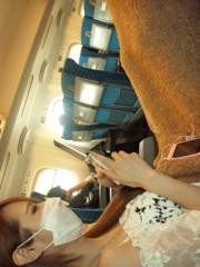 Juliet 公式ブログ/福岡☆ 画像2