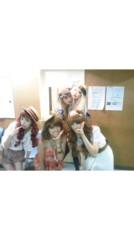 Juliet 公式ブログ/渋谷な仲間達。 画像2
