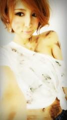 Juliet 公式ブログ/ジェラシー☆ 画像3