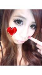 Juliet 公式ブログ/テレビっ♪テレビっ♪ 画像3