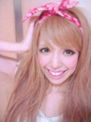 Juliet 公式ブログ/神戸へ。 画像2