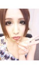 Juliet 公式ブログ/オリーブのオレンジサラダ☆ 画像3