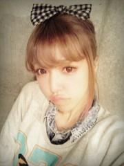 Juliet 公式ブログ/春ツアー☆ブログ2次先行スタート!!☆ 画像3