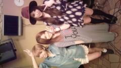 Juliet 公式ブログ/ありがとう!! 画像2