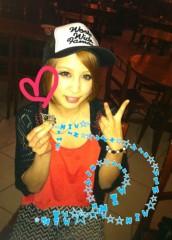 Juliet 公式ブログ/カウントダウンスタート☆ 画像2