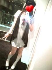 Juliet 公式ブログ/お買い物DAY☆★ 画像2