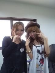 Juliet 公式ブログ/ただいま☆ 画像3
