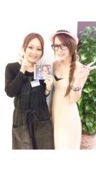 Juliet 公式ブログ/Newネイルと展示会☆ミ 画像1