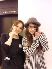Juliet 公式ブログ/ただいま★☆ 画像2