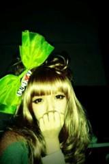 Juliet 公式ブログ/最終リハ終了〜!! 画像2