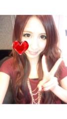Juliet 公式ブログ/札幌なう☆ミ 画像2