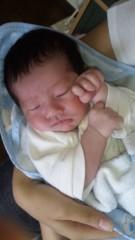 Juliet 公式ブログ/産まれました。 画像1