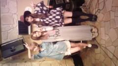 Juliet 公式ブログ/ありがとう!! 画像1
