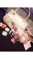 Juliet 公式ブログ/明日は渋谷で…。 画像3