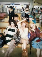 Juliet 公式ブログ/沖縄ありがとう!! 画像3