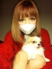 Juliet 公式ブログ/25歳初日記〜ET気味〜 画像1