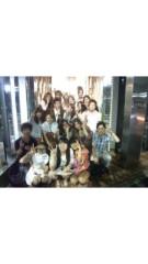 Juliet 公式ブログ/明日は渋谷で…。 画像2