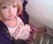 Juliet 公式ブログ/「シキラブ」リリース決定!! 画像1