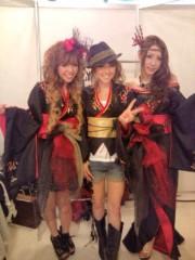 Juliet 公式ブログ/VMAJ〜♪♪ 画像1