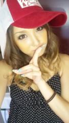 Juliet 公式ブログ/8月5日 画像1