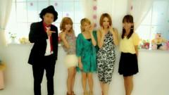 Juliet 公式ブログ/道シルベ。 画像1