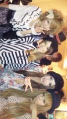 Juliet 公式ブログ/パーリーピーポー☆ 画像3