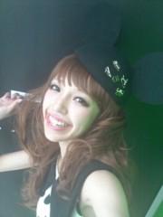 Juliet 公式ブログ/C&K様の魅力♡ 画像2