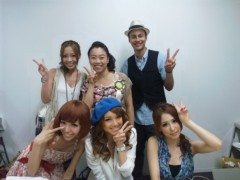 Juliet 公式ブログ/リリースイベント☆ミ 画像1